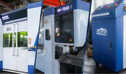 博世恩 & HSG丨跻身澳洲房车供应商前五,博世恩与它的5位激光队友